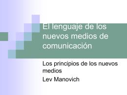 Principios-de-los-nuevos-medios-lev