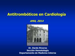 AAS - Sociedad de Medicina Interna de Buenos Aires