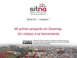 SITNA_GbA1M01_Presentacion - PCyP SITNA