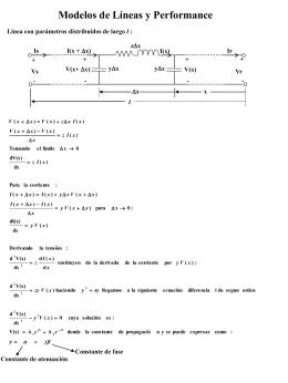 4_Modelos_de_lineas_y_performance