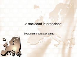 Las cuotas electorales - Facultad de Ciencias Juridicas y Sociales