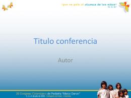 Plantilla_Presentaciones_26CCP