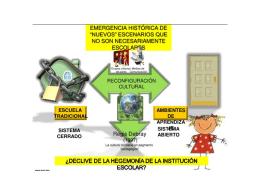II Modulo Ambientes de aprendizaje