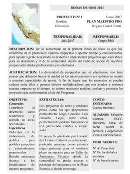Ficha Nº 1 - Calcugator