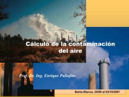 Calc_cont_CTE_2 - Mendoza