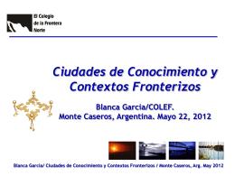 67BG_CCs_&ContxFronterizosCESPI,ppt