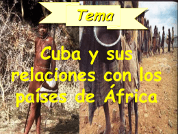 Clase 11 CP12 - CubaEduca