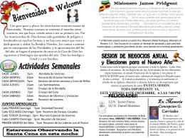 12/05/10 - Puerta La Hermosa