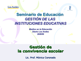 Archivo: PP Conferencia Mónica Coronado, San Rafael