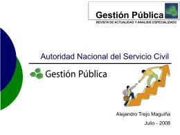 mat_3 - Gestión Publica y Desarrollo