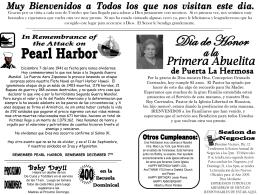 12/07/08 - Puerta La Hermosa