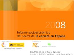 Presentación Alicia Villauriz
