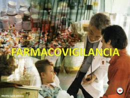 presentacion farmaco..