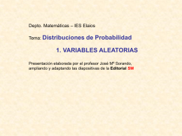 6Variables_aleatorias