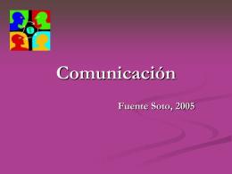 comunicac - OE-360-NEE