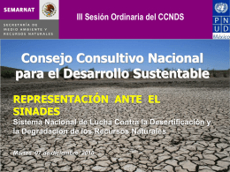 18.-iNFORME-SINADES-VI-SO