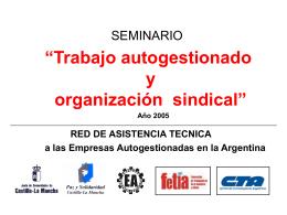 Trabajo_autogestionado_y_organizacion_sindical_1_