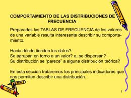 Estadística_2