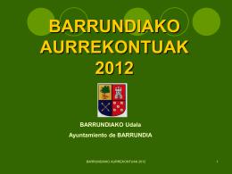 Descargar - Ayuntamiento de Barrundia