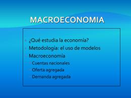 definiciones_macro - Linares