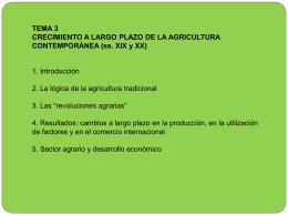 3. Las - Departamento de Estructura e Historia Económica y