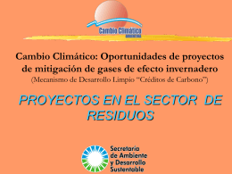 Diapositiva 1 - Portada de San Luis
