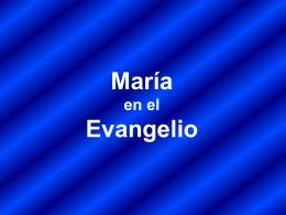 Gruta de la Anunciación, en la casa de María Iglesia construida en