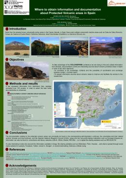 Diapositiva 1 - Parcs naturals