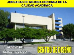 Logros - Academia