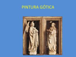 PINTURA GÓTICA - geohistoria-36