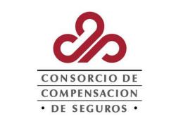 Seguro - ASSAL