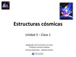 C1-Estructuras-cosmicas