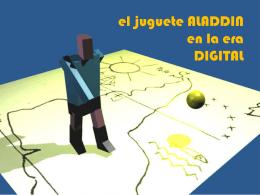 DOMINIOS - Aulas Virtuales