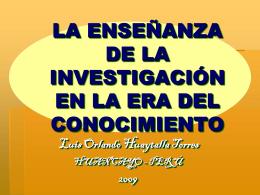 Conocimientos - HostIgnition