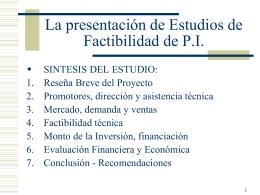 Clase-5-Presentación-de-Estudios-de
