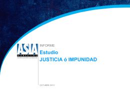 estudio elaborado por ASIA Marketing