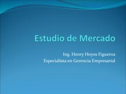 Diapositivas-Estudio-de-Mercado