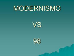 modernismovs983-111127135626