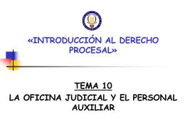 10-oficina_judicial