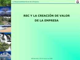 Exposición Dra. María José García