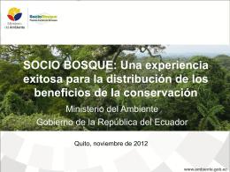 2 Socio Bosque - Max..