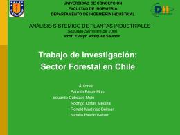 Sector_Forestal_fina.. - Universidad de Concepción