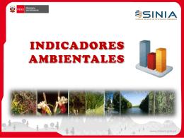 02_DEFINICION indicadores ambientales