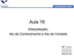 Aula_18_TDC