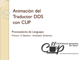 CUP15