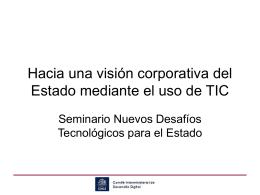Vision_TI_GobABarriga