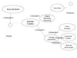 Diapositiva 1 - IST-MASTER-G2