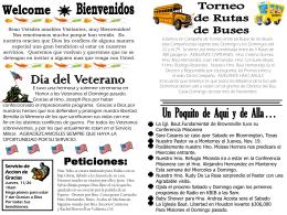 11/15/09 - Puerta La Hermosa