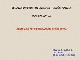 SIG - IHMC Public Cmaps