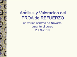 analisis_valoracion_2009_10 - Creena